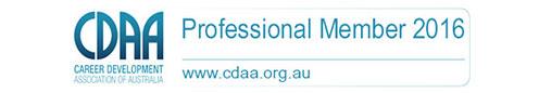 CDAA-Logo-2016