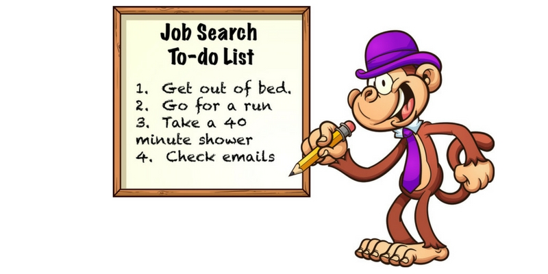 job-search-to-do-800x400