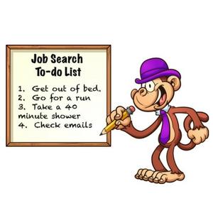 jobsearchtodo-list-300x300